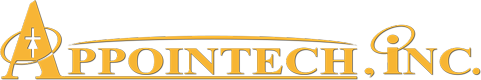 Appointech, Inc.